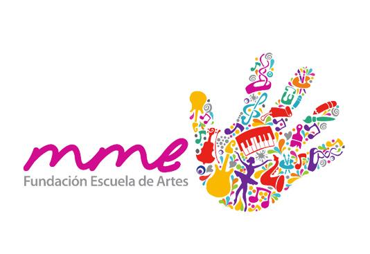 Fundación escuela de artes MME