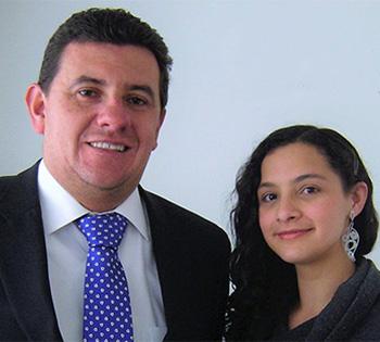 Mauricio Pontón