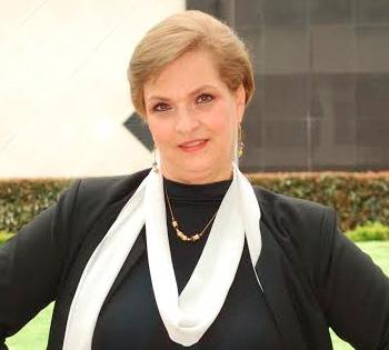 Tanith Cortés